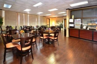 comfort-inn-suites-lax-airport-free-breakfast-2