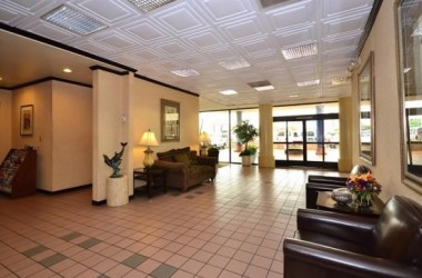 comfort-inn-suites-lax-airport-lobby