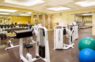 hilton-los-angeles-airport-fitness