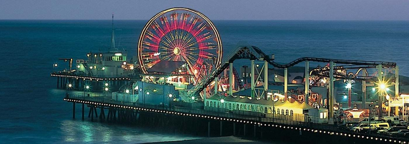 https://losangelesairportlax.com/wp-content/uploads/2016/01/santa-monica-pier-banner-reduced.jpg